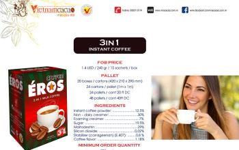 eros-coffee-3in1