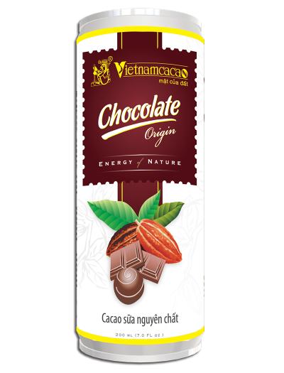 chocolate-origin