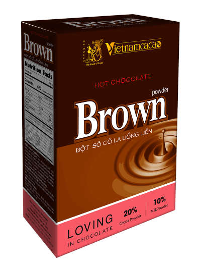 hot-chocolate-browndemo