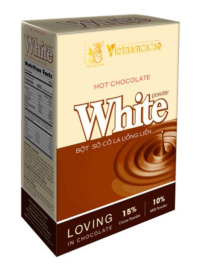 hot-chocolate-whitedemo