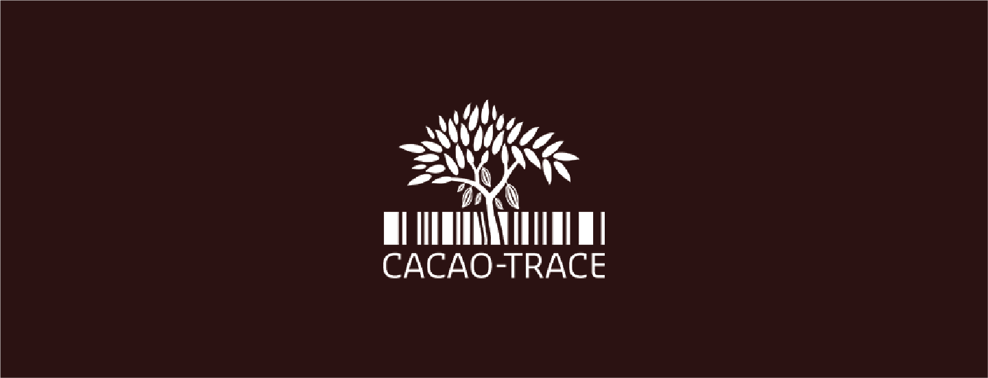 banner Cacao trace