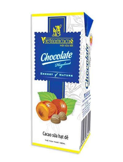 cacao-sua-hat-de-500x650