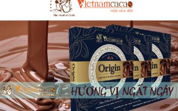 origin-chocolate-1