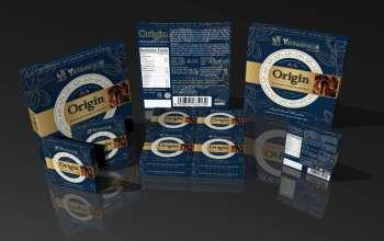 origin chocolates 2