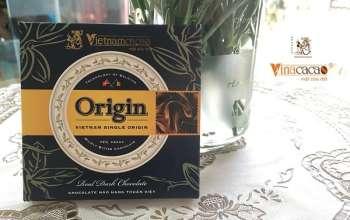 origin chocolates 4