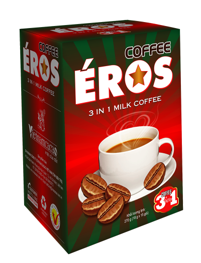 Coffee-Eros-3in1