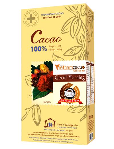 Good-Morning-e1536293421542