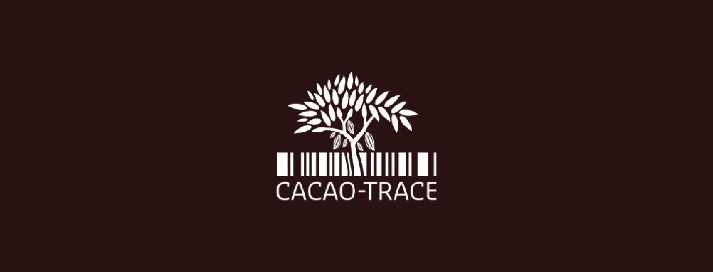 Cacao trace - vietnamcacao