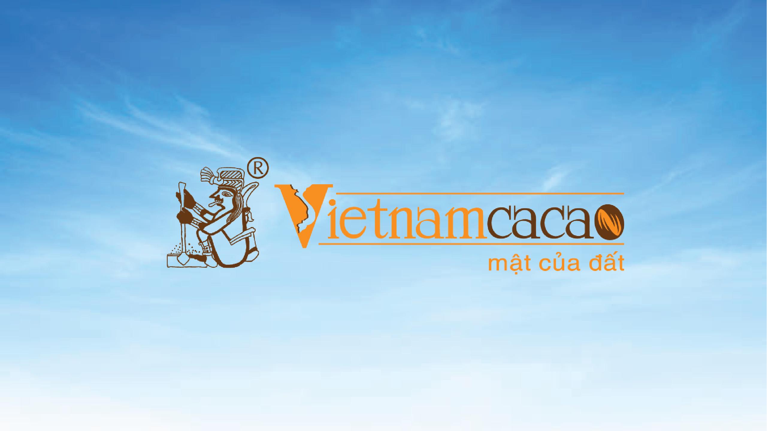 cover vietnamcacao
