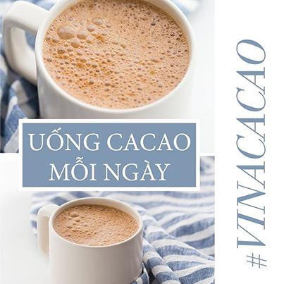 nho-uong-cacao-moi-ngay